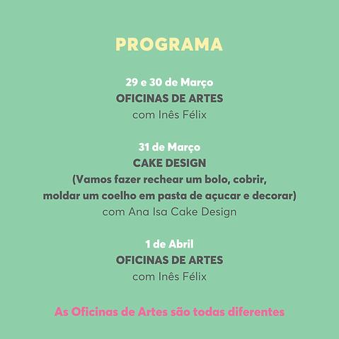 FériasPáscoa_2021-01.png