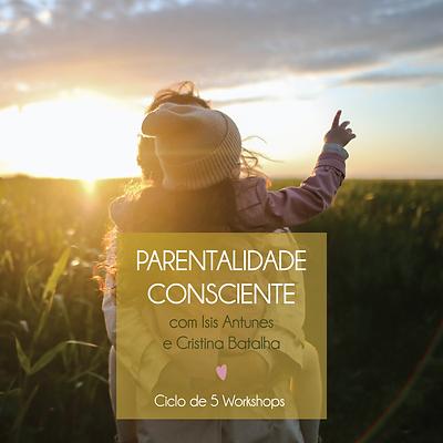 Parentalidade_Consciente-01.png