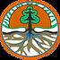 logo kantor lighukan.png