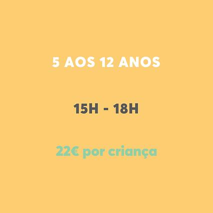 FériasPáscoa_2021-07.png
