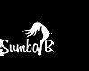 logo3SUMBABIS (2).png