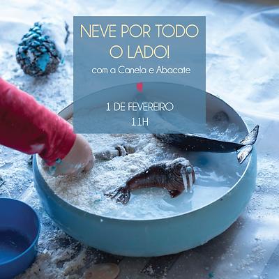 NevePorTodoOLado-01.png
