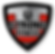 Logo BLACK (Small, no background).png