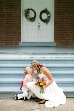 website wedding lindsay