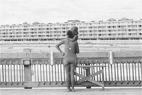 Virginia Lifestyle Photographer_2654.jpg
