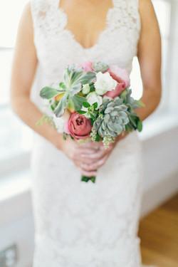 website bouquet2