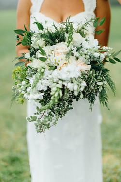 Website Bouquet