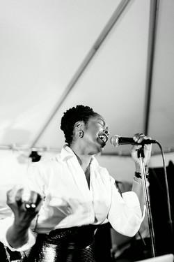 website singer