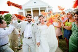 wedding gallery_016