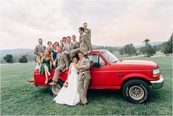 Virginia Lifestyle Photographer_0645