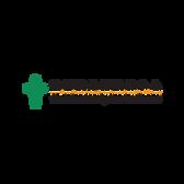 cfsc_logo-01.png