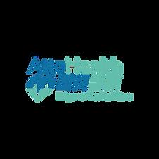 可托醫療採用最先進可靠的設備與技術,保證客人享受到最安全專業的醫療或者...