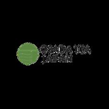 長田製茶以有機製茶聞名,使命是保護自然環境和提高綠茶品質。天然茶園的水...