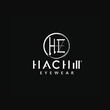 HACHill 是香港的本土設計眼鏡品牌,品牌取名 HA-Chill,靈感源自太陽眼鏡...