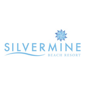 silverminelogo-01.png