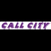 callcity-01.png