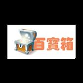 bubble-logo-1x-01.png