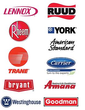 logos companies.png