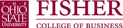 fisher-college-of-business.jpg