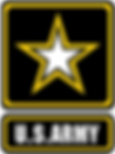2000px-US_Army_logo.svg_edited.png