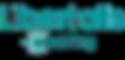 LogoTransparent_edited.png