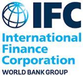 IFC.png