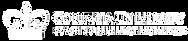 columbia-university-logo-white.png