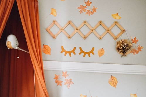 Wall Decal | Autumn