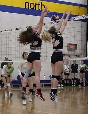 U18Girls_Block_2019.jpg