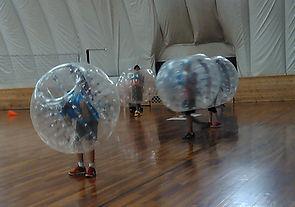 Candid_Bubbles.jpg