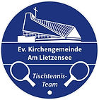 TT-Lietze-Logo-20181026.JPG