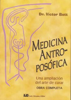 medicinaatropo.jpg