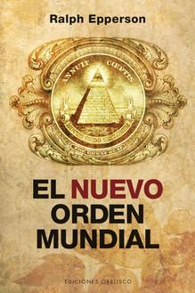 nuevo orden mundial.jpg