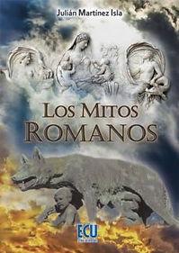 mitos romanos.jpg