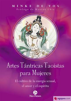 Artes-Tantricas-Taoistas-para-Mujeres-i6