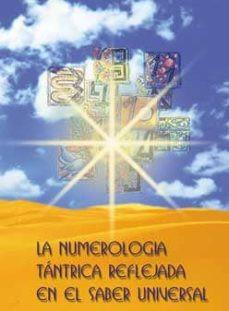 numerologiatantrica.jpg