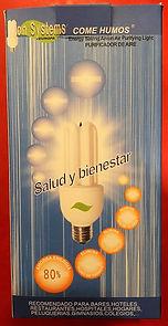 Ionizador Bombilla bajo consumo 2.jpeg