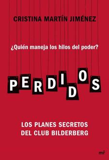 PERDIDOS.jpg