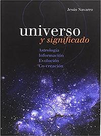 Universo y su significado.jpg