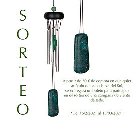 campana de viento jade.jpg