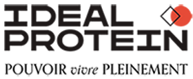 ideal-protein-logo.png