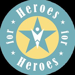 HeroesforHeroes-1.png