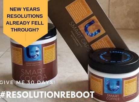 #ResolutionReboot