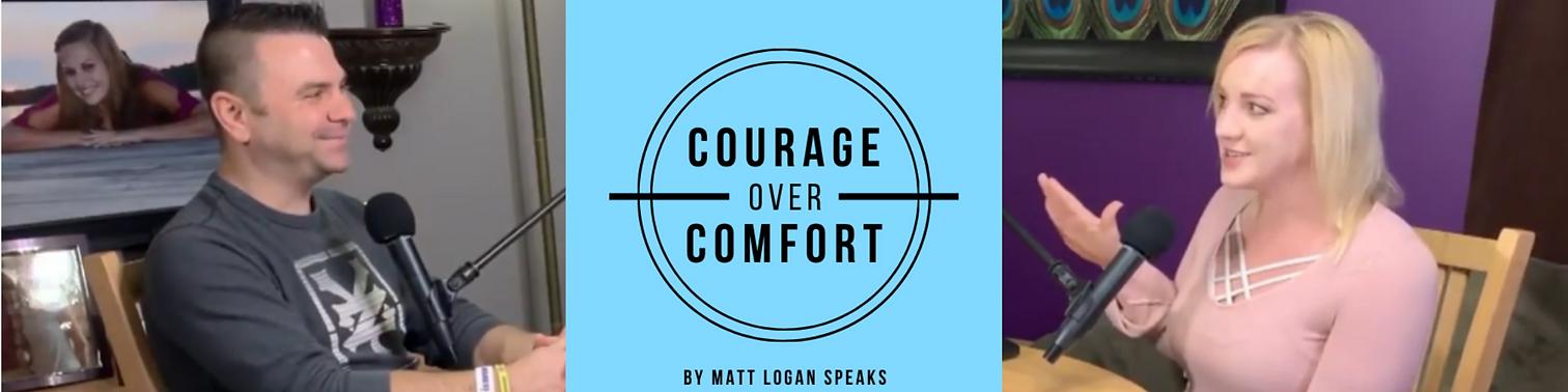 CourageOverComfortBanner.png