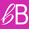bBlogobox.png