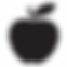 apple_2-512.png
