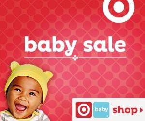 Thursdays On Target: Kid Savings