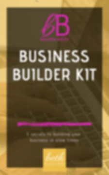 business booster ebook.png