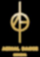 al.ba_ logo ADG petit.png