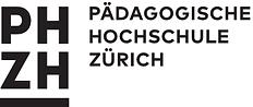 Logo_PHZH.png